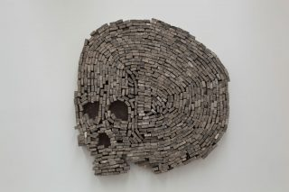 Zhang Huan, 49 Day No. 10, 2011